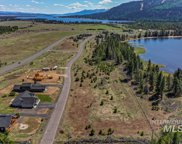 13165 Hawks Bay Road, Donnelly image