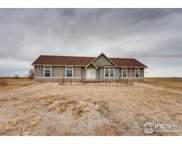 54907 County Road 27, Carr image