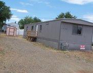 4330 N Romero Circle, Prescott Valley image