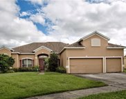 4568 Powderhorn Place Drive, Clermont image