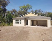 315 CHASEWOOD DR, St Augustine image
