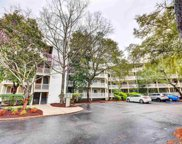 415 Ocean Creek Dr. Unit 2236, North Myrtle Beach image