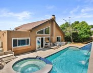 4307 Conner Ct, Clairemont/Bay Park image