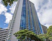 1631 Kapiolani Boulevard Unit 4003, Honolulu image