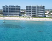 1400 S Ocean Boulevard Unit #N-604, Boca Raton image