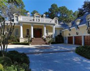 34 Bridgetown  Road, Hilton Head Island image