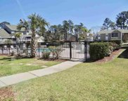 1925 Bent Grass Dr. Unit D, Surfside Beach image
