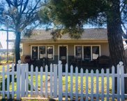 3213 Red Bluff Rd W, San Angelo image
