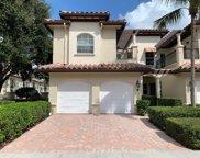 50 Marina Gardens Drive, Palm Beach Gardens image