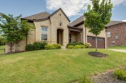 2208 Chantry Place Ln, Thompsons Station image
