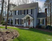 900 Mingo Place, Knightdale image