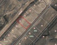 2226 Cirrus Lot 33, Prescott image