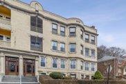 281 Tappan Street Unit T1, Brookline image