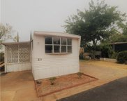 1023     14th Street   21A, Oroville image