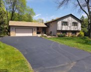 2915 74th Court E, Inver Grove Heights image