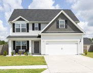 7105 Brittany Pointer Court, Wilmington image