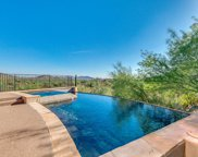 39786 N Serenity Place, Peoria image