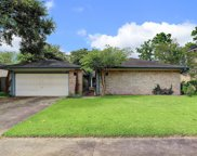 15807 Spring Forest Drive, Houston image