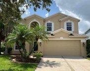 2815 Dover Glen Circle, Orlando image