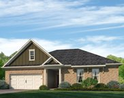 2206 Stonemeade Drive  430, Spring Hill image