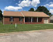 3402 Filly Run, South Chesapeake image