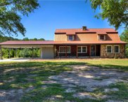 1861 Ridge Road, Dallas image