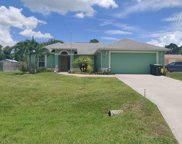 1591 Olympia Avenue, Palm Bay image