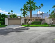 2247 CASITAS Way, Palm Springs image
