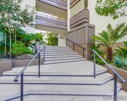 1621 Hotel Circle S Unit #E227, Mission Valley image