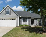 312 Capstone Lane, Spartanburg image