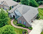 207 Vista Ridge  Drive, South Lebanon image