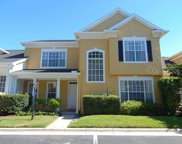 313 Inner Harbour Circle, Tampa image