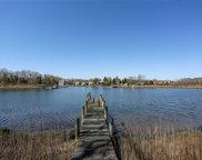 200 Peconic Bay Blvd, Aquebogue image