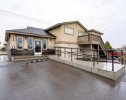 129 S Ely St, Kennewick image