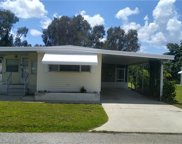2727 Breezewood  Drive, North Fort Myers image