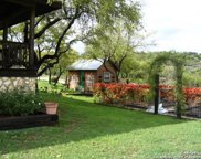 4275 Park Road 37, Helotes image