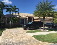 8403 N Lake Forest Dr, Davie image