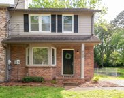 8103 Stacy Square Ct, Nashville image