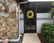 13408 Onion Creek CT, Fort Myers image