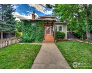 1400 Laporte Ave, Fort Collins image