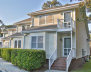 1800 Eastwood Road Unit #Unit 222, Wilmington image