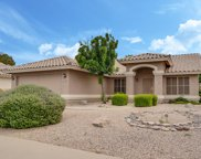 1421 W Canary Way, Chandler image