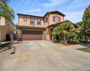 1628     Picket Fence Dr., Chula Vista image