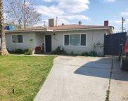 4221 Earl, Bakersfield image