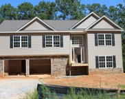 2258 Smallwood Springs Dr, Gainesville image