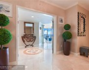 3101 S Ocean Dr Unit 2805, Hollywood image