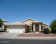 2850 S Los Altos Place, Chandler image