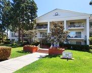 100     Scholz Plaza   202, Newport Beach image