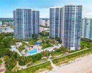 3100 N Ocean Blvd Unit 1502, Fort Lauderdale image