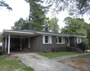 200 Briarcliff, Abbeville image